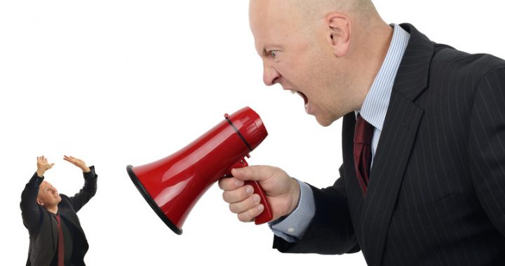 Managing anger through Hypnotherapy