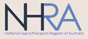National Hypnotherapists Register of Australia