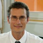 Benny Jacobson
