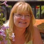 Gloria Glenworth