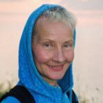 Ingrid Jurgenson