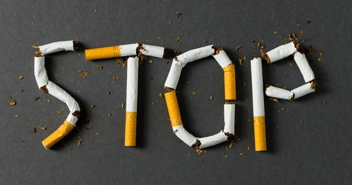 Blue Sly Life - Hypnotherapy is the Fastest and Best Way to Quit Smoking for Good